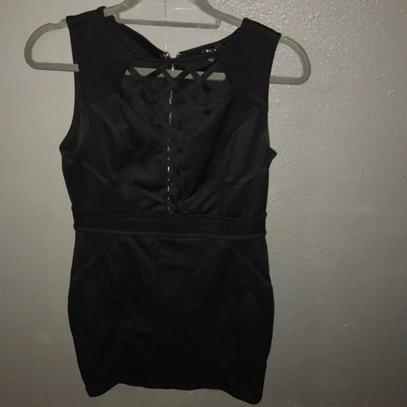 alt b Dresses & Skirts - 💃🏻💃🏻2 for $20 💃🏻💃🏻